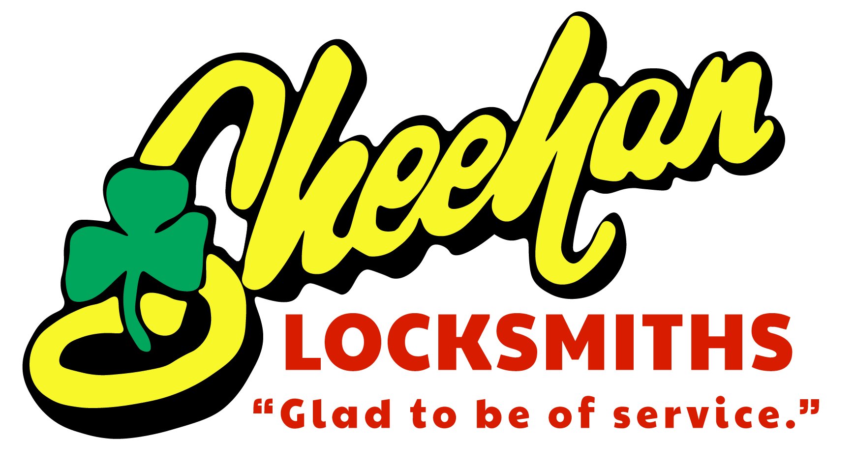 Sheehan Locksmiths